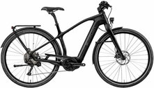 Simplon Chenoa Bosch Speed XT-11