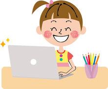 子供パソコンお助け教室 始まり!