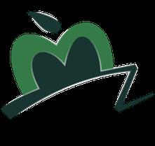 Logo M und Z