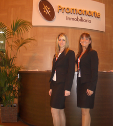 Trade Show Hostesses A10