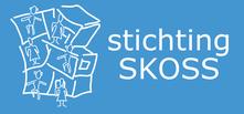 stichting SKOSS