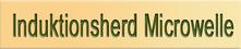Mikrowelle Induktionsherd Induktionspule  i-like Elektrosmog-converter elektrosmogconverter elektrosmogkonverter elektrosmog-konverter Universalenergie Energie Orangeantenne Salt Coop Migros i-like Room-converter E-Chip i-Chip Autostörsender Autostörung