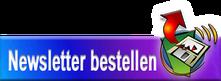 Swisscomantenne Orangeantenne Salt Coop Migros i-like Room-converter E-Chip i-Chip Autostörsender Autostörfreqenz Fahrzeugsmog Fahrzeug enstören Meta-Converter Elektro-magnet-wellenabstrahlung elektromagnetische Felder nicht-thermische Felder Microwelle