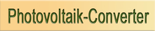 Körperzellen Organismus menschlich tierisch natur regenerieren störsender Natelantenne Handyantenne Swisscomantenne Orangeantenne Salt Coop Migros i-like Room-converter E-Chip i-Chip Autostörsender Autostörfreqenz Fahrzeugsmog Fahrzeug enstören Meta-Conve