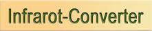 Agrar Landwirtschaft Büro Wohnung Einfamilienhaus Altersheim Heimleitung Heim vitalisieren Haus vitalisieren Photovoltaik Wechselrichter vitalisieren Wechselrichter Störfrequenzen Wechselrichter Elektrosmog Magnetit-Kristalle Skalare HRV IR Converter i-li