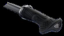 SQlab e-Bike Griff 710