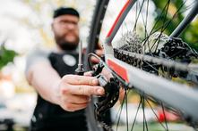e-Bike Tuning