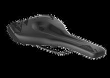 SQlab 60X Ergowave e-Bike Sattel