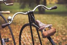e-Bike Evolution