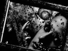 溺れる女(2007年)