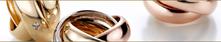 Goldschmiede Material Juwelier Heming