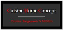 acc der au configurateur 3d cuisine home concept. Black Bedroom Furniture Sets. Home Design Ideas