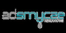 Smycze reklamowe z logo firmy AdSmycze