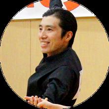 社会人社交ダンス初心者20代男性埼玉県在住