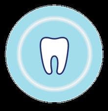 Parodontologie beim Zahnarzt in Ehingen