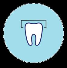 Zahnersatz Zahnarzt Ehingen