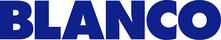 Logo von Küchenhersteller Blanco