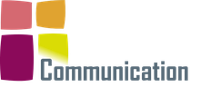 Eglise Petite-synthe Communication