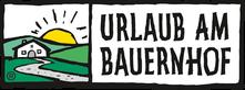 Urlaub am Bauernhof, Bauernhaus Martinus, Zimmer, Apartments