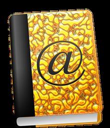 Gratis E-book Dragon sneller en slimmer maken