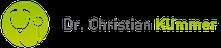 dr. christian klimmer