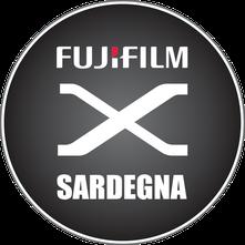 fujifilm-sardegna-sodini
