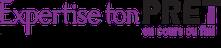www.ExpertiseTonPRET.fr pour obtenir le Meilleur TAUX suite aux erreurs TAEG - TEG