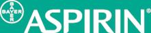 Aspirin Case Study