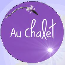 Consultation Fleurs de Bach Occitanie Saint Gaudens Bien être apaisement stress émotions