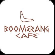 Boomerang Caffè Bar a Piombino