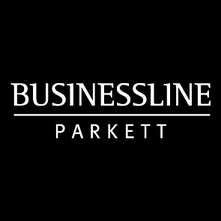 Parketthaus Scheffold Marken Businessline