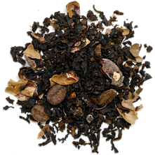 Té negro Latte Macchiato. Té online Tea Salud Almería. Tienda de Té en Almería.