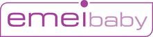 emeibaby bei Wandls Gwandl in Vöcklabruck