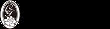 セ・タケミ ロゴ