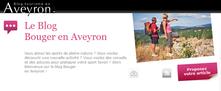 office tourisme aveyron