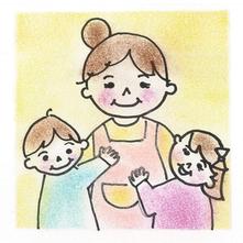 子供たちへ感情教育を伝えられるキッズインストラクター養成講座です。