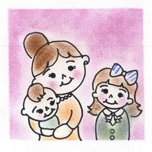アンガーマネジメント入門講座は、子育てや介護でストレスをためているかにもおすすめです。