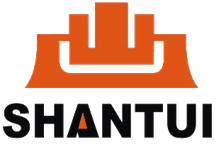 Shantui logo