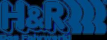H&R Spurverbreiterung HuR TRAK+ Spurverbreiterungen MINI Cooper Cabrio F57 - MINI Cabrio Tuning - JCW Tuning- MINI Tuning Shop