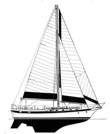 CSY 44