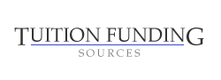 www.tuitionfundingsources.com