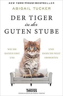 Bild: Theiss Verlag