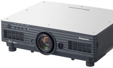 Panasonic TH-D5500