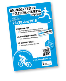 Programm Holzbodenfest