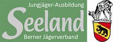 www.jj-seeland.ch