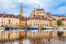 Auxerre (c) SKR