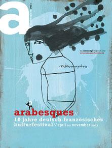 Illustration und Gestaltung: www.elke-ehninger.de