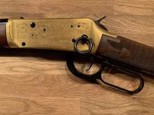 Winchester Commemorative kaufen schweiz