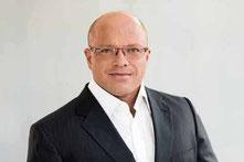 Rechtsanwalt Christopher Müller in Rastatt und Bühl - Schwerpunkt Arbeitsrecht und Versetzungen