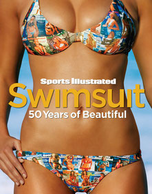 Sports Illustrated Swimsuit Portfolio: paradise found